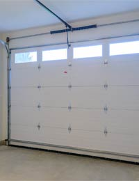 State Garage Doors Miami, FL 786-504-1403